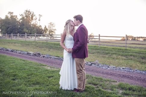 wedding photographer in cape may new jersey