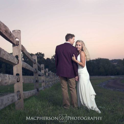 The Best wedding photographer in lancaster pa