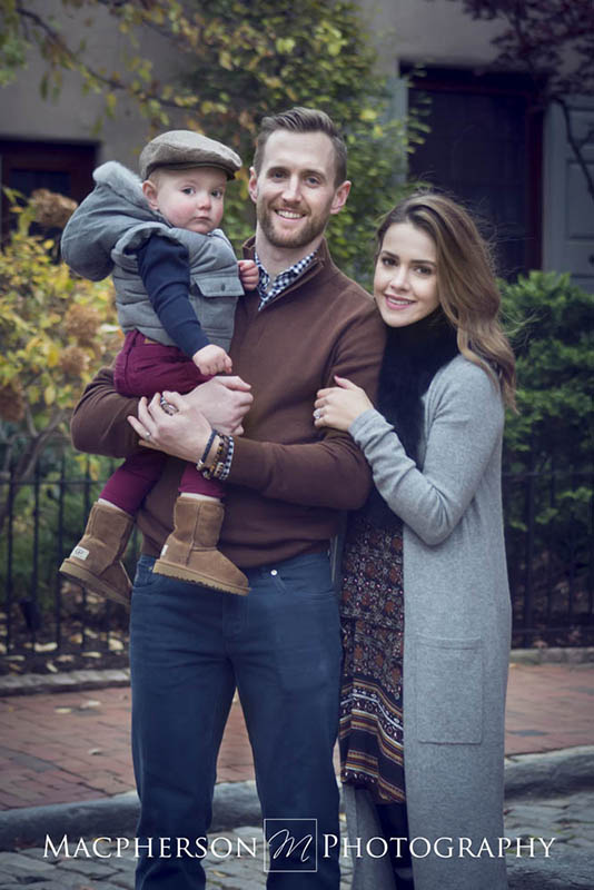 Family Photography Business in Philadelphia PA