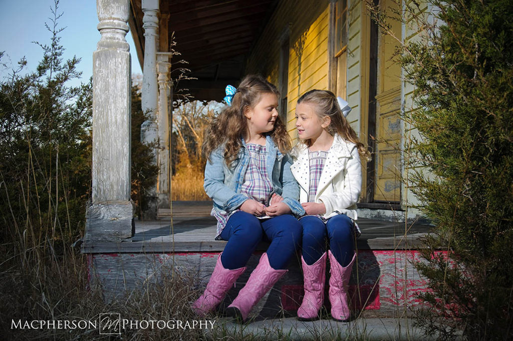 the best christmas card photographers in atlantic county new jersey