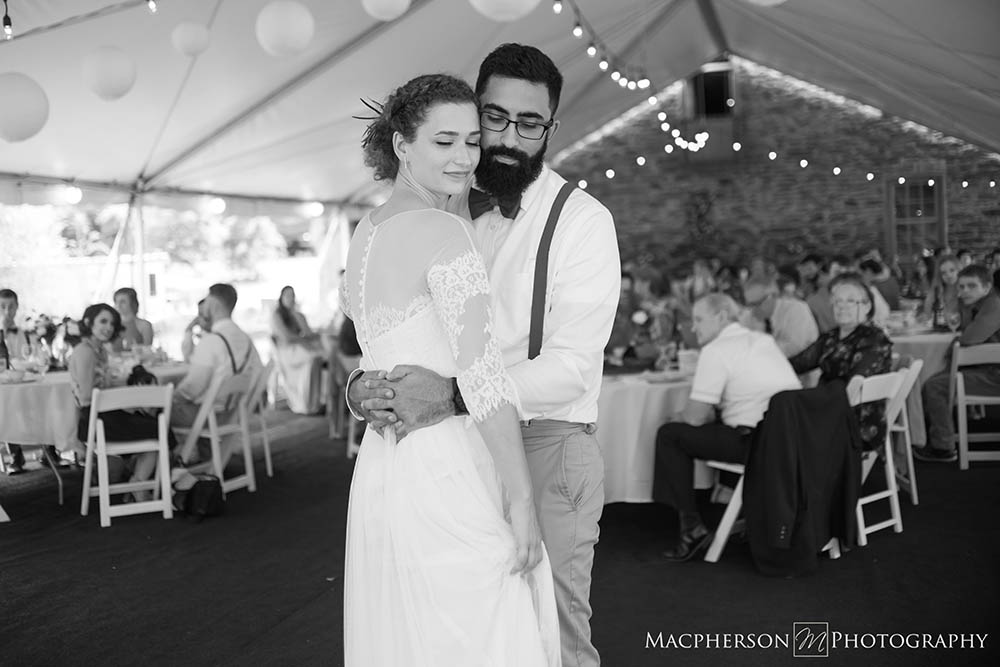 Sickmans Mill Wedding Photography in Lancaster PA